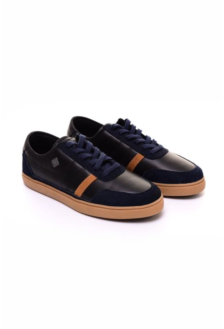 Zapatos-QUEST-QUE116170129-16-Azul-Oscuro-1
