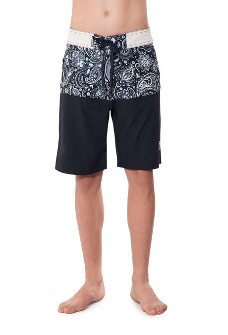 Pantaloneta-QUEST-Surf-Fit-QUE335170008-16-Azul-Oscuro-1