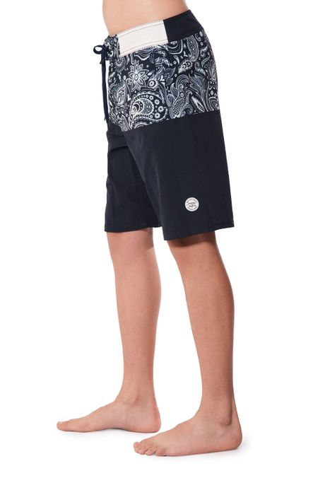 Pantaloneta-QUEST-Surf-Fit-QUE335170008-16-Azul-Oscuro-2