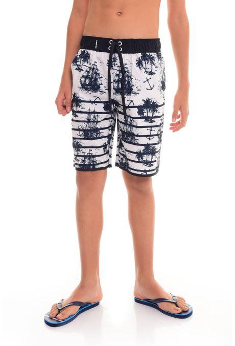 Pantaloneta-QUEST-QUE335180002-18-Blanco-1