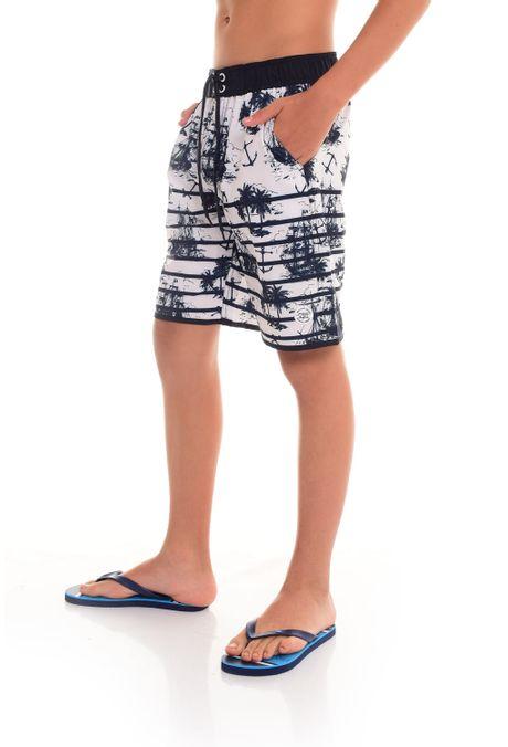 Pantaloneta-QUEST-QUE335180002-18-Blanco-2