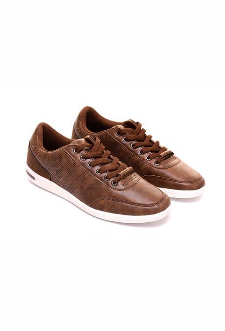 Zapatos-QUEST-QUE116180002-23-Cafe-1