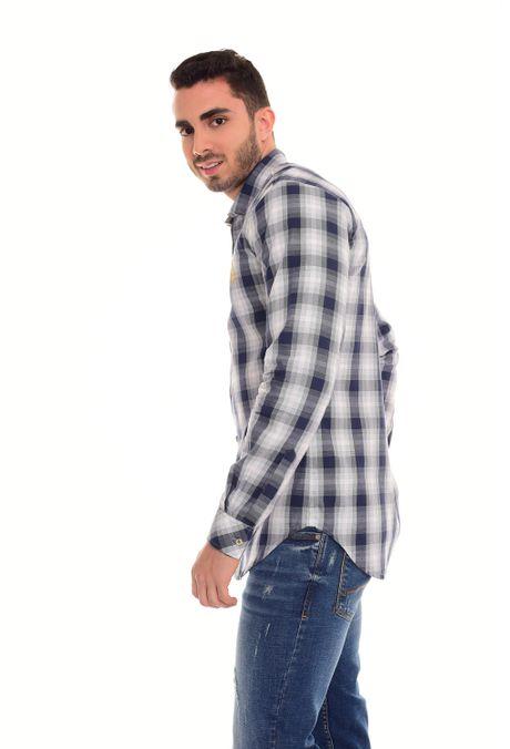 Camisa-QUEST-QUE111180018-16-Azul-Oscuro-2