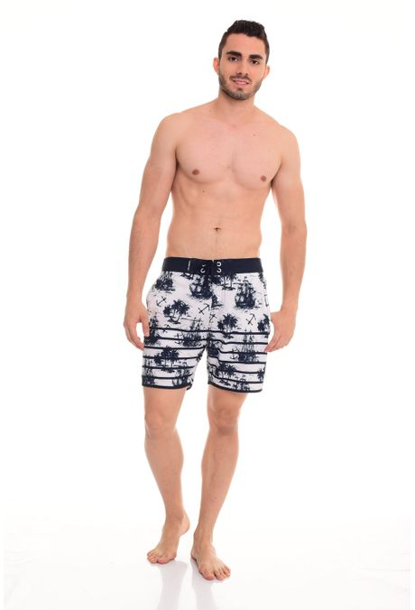 Pantaloneta-QUEST-Surf-Fit-QUE135180003-18-Blanco-1