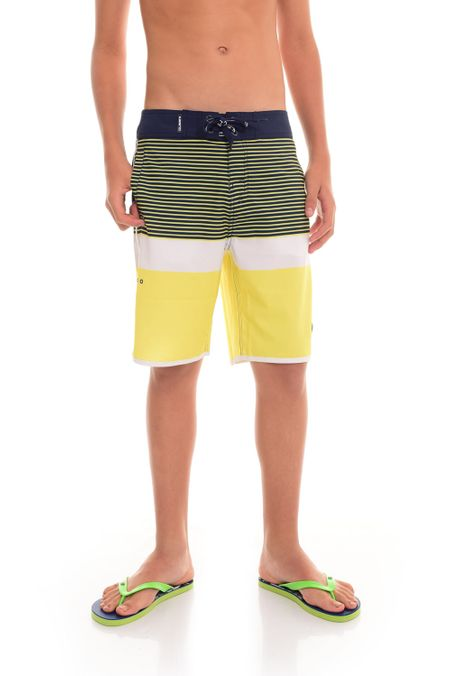 Pantaloneta-QUEST-Surf-Fit-QUE335180003-39-Verde-Limon-1
