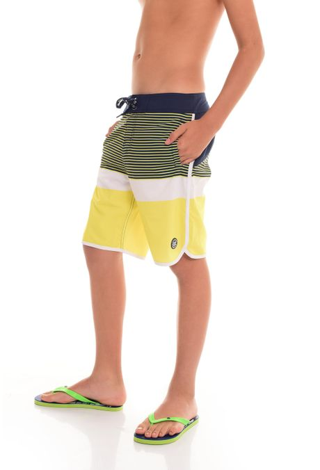 Pantaloneta-QUEST-Surf-Fit-QUE335180003-39-Verde-Limon-2