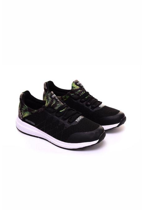 Zapatos-QUEST-QUE116180011-19-Negro-1