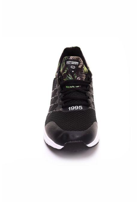 Zapatos-QUEST-QUE116180011-19-Negro-2