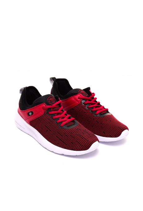 Zapatos-QUEST-QUE116180004-12-Rojo-1
