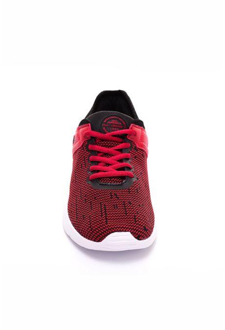 Zapatos-QUEST-QUE116180004-12-Rojo-2