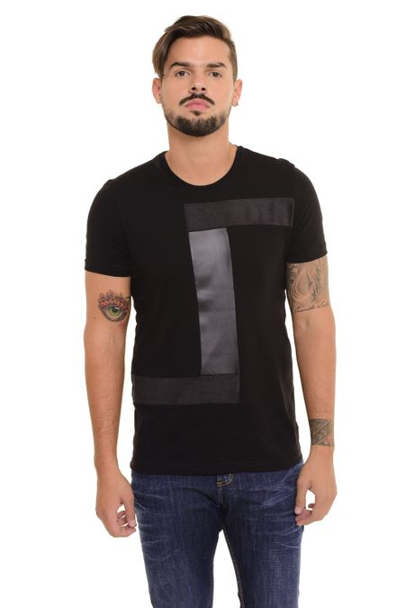 Camiseta-QUEST-Slim-Fit-QUE112170168-19-Negro-1