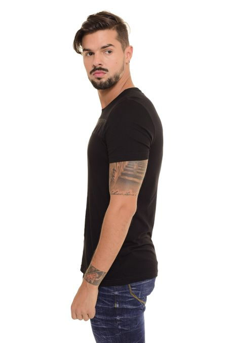 Camiseta-QUEST-Slim-Fit-QUE112170168-19-Negro-2