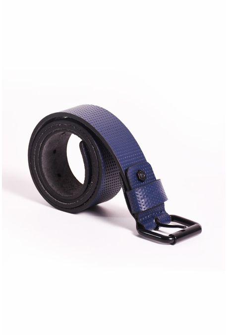 Correa-QUEST-QUE107180001-16-Azul-Oscuro-1