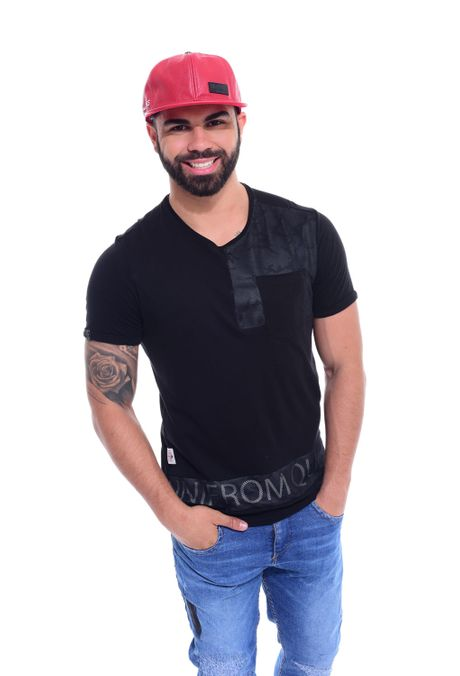 Camiseta-QUEST-Slim-Fit-QUE112170209-19-Negro-1