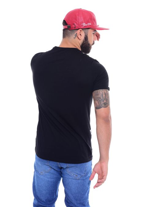 Camiseta-QUEST-Slim-Fit-QUE112170209-19-Negro-2