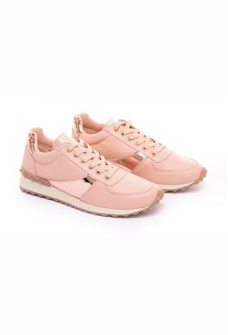 Zapatos-QUEST-QUE216180001-80-Palo-De-Rosa-1