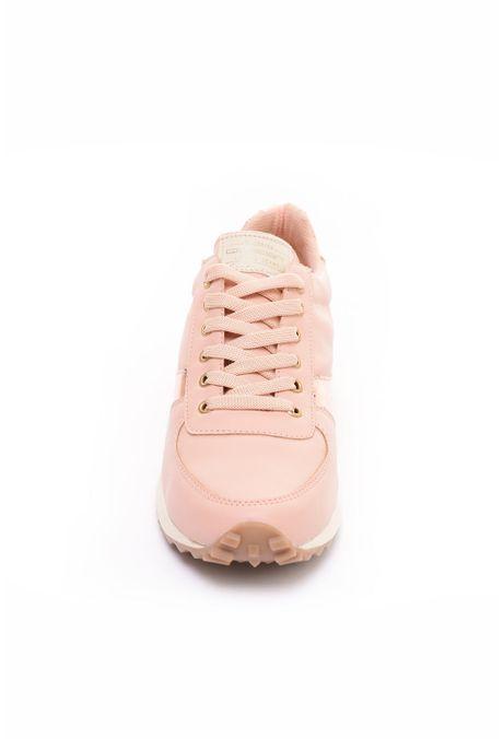 Zapatos-QUEST-QUE216180001-80-Palo-De-Rosa-2