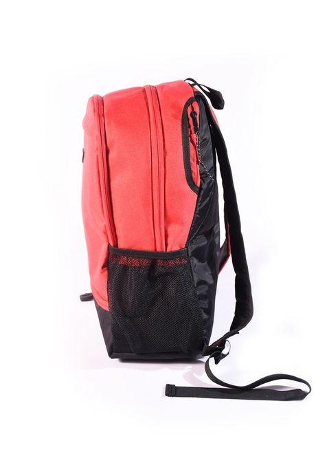 Maletin-QUEST-QUE125180018-12-Rojo-2