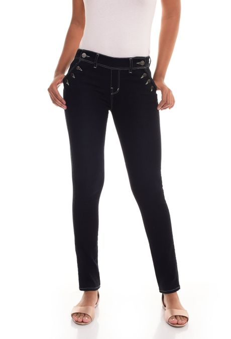 Jean-QUEST-Skinny-Fit-QUE210180004-16-Azul-Oscuro-1