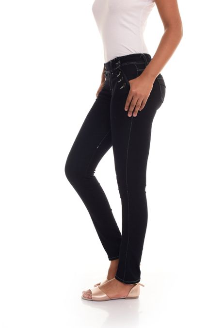 Jean-QUEST-Skinny-Fit-QUE210180004-16-Azul-Oscuro-2
