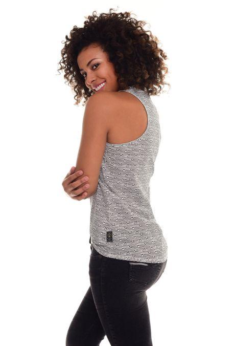 Camiseta-QUEST-QUE263180004-18-Blanco-2