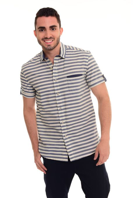 Camisa-QUEST-Original-Fit-QUE111180004-87-Crudo-1