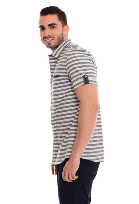 Camisa-QUEST-Original-Fit-QUE111180004-87-Crudo-2