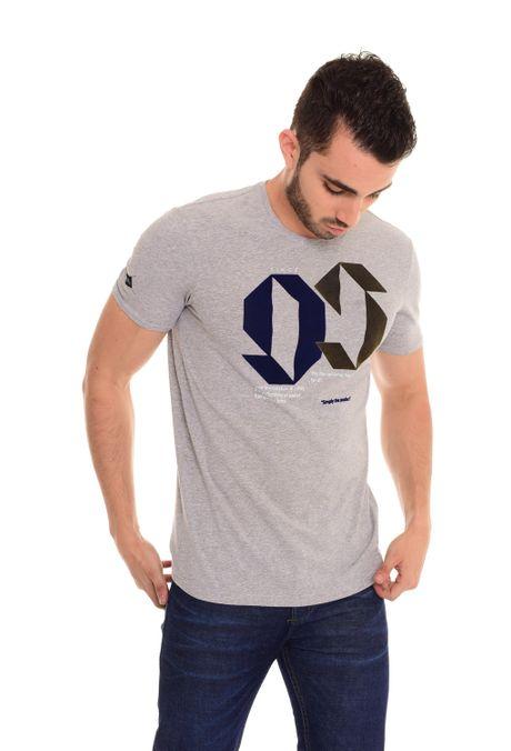 Camiseta-QUEST-QUE112180023-42-Gris-Jaspe-2