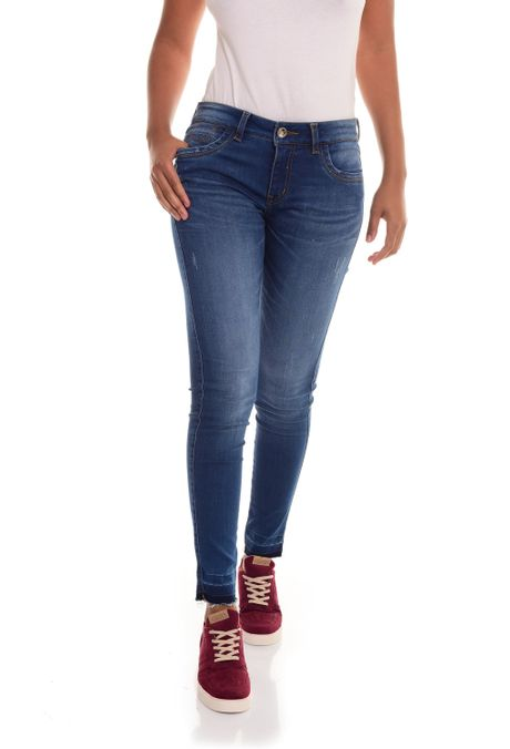 Jean-QUEST-Skinny-Fit-QUE210180005-15-Azul-Medio-1