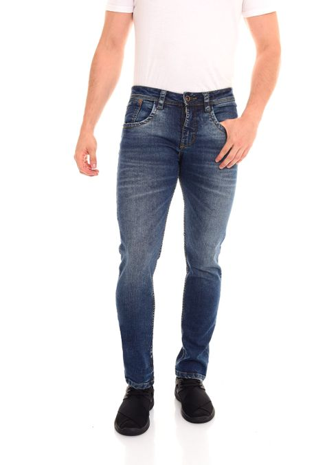 Jean-QUEST-Slim-Fit-QUE110180011-15-Azul-Medio-1