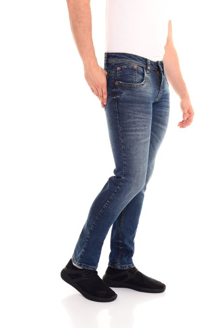 Jean-QUEST-Slim-Fit-QUE110180011-15-Azul-Medio-2