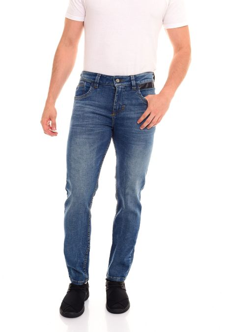 Jean-QUEST-Slim-Fit-QUE110180010-15-Azul-Medio-1