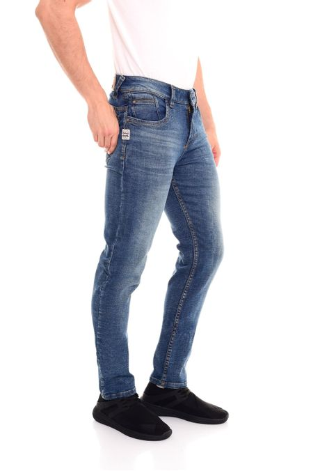 Jean-QUEST-Slim-Fit-QUE110180010-15-Azul-Medio-2