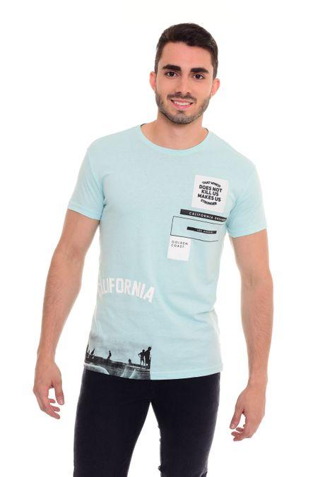 Camiseta-QUEST-Slim-Fit-QUE112180005-79-Verde-Menta-1