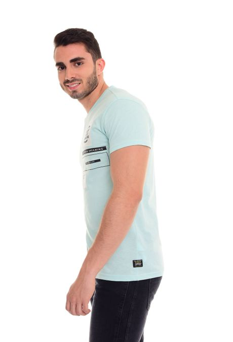 Camiseta-QUEST-Slim-Fit-QUE112180005-79-Verde-Menta-2