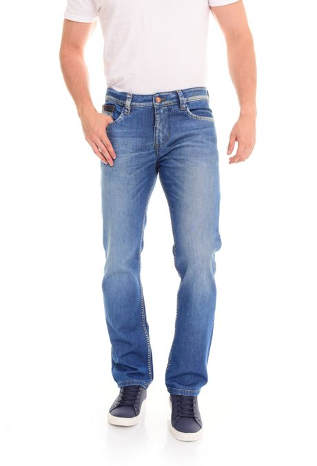 Jean-QUEST-Original-Fit-QUE110180018-16-Azul-Oscuro-1