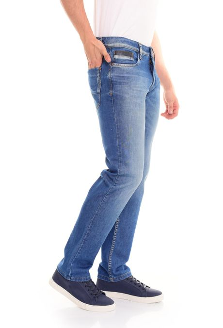 Jean-QUEST-Original-Fit-QUE110180018-16-Azul-Oscuro-2
