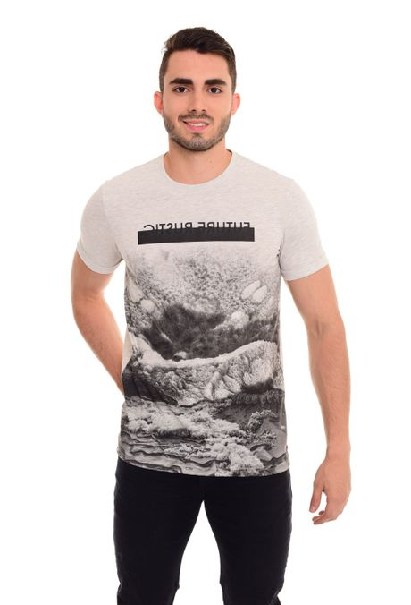Camiseta-QUEST-Original-Fit-QUE112180029-42-Gris-Jaspe-1
