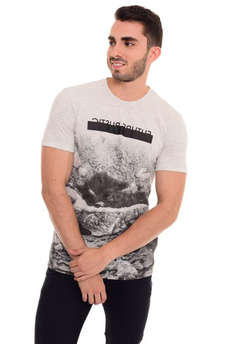 Camiseta-QUEST-Original-Fit-QUE112180029-42-Gris-Jaspe-2