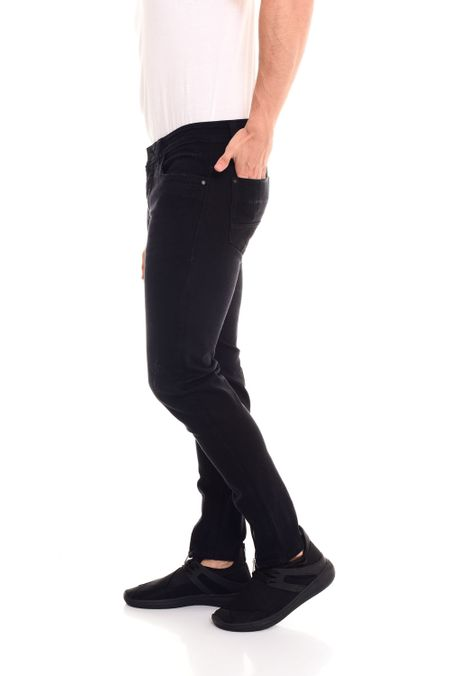 Jean-QUEST-Skinny-Fit-QUE110180014-19-Negro-2