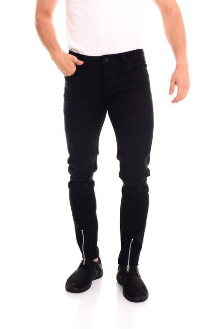 Jean-QUEST-Skinny-Fit-QUE110180014-19-Negro-1