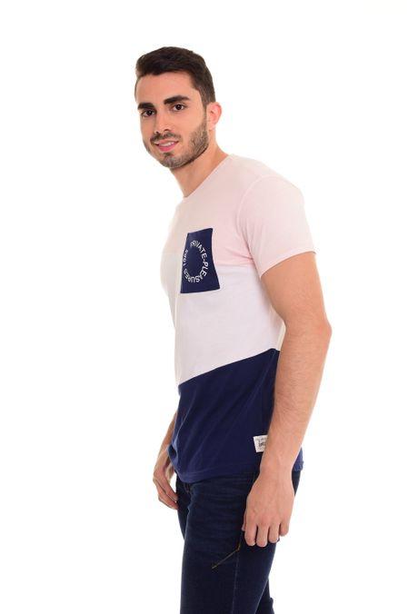 Camiseta-QUEST-Slim-Fit-QUE112180003-14-Rosado-2