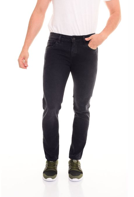 Jean-QUEST-Slim-Fit-QUE110180017-19-Negro-1