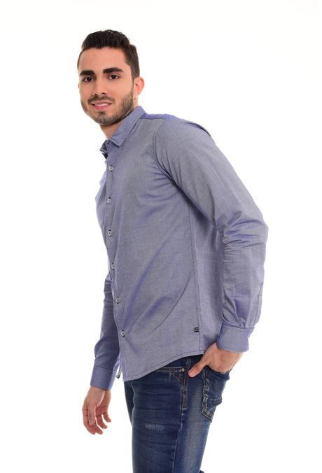 Camisa-QUEST-Slim-Fit-QUE111180021-15-Azul-Medio-2