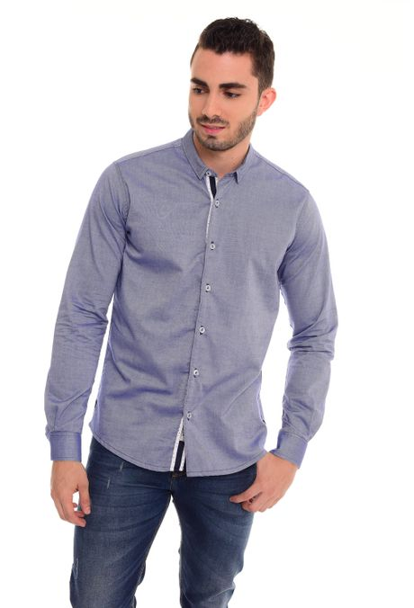 Camisa-QUEST-Slim-Fit-QUE111180021-15-Azul-Medio-1