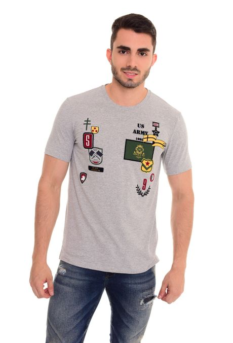Camiseta-QUEST-Original-Fit-QUE112180033-42-Gris-Jaspe-1