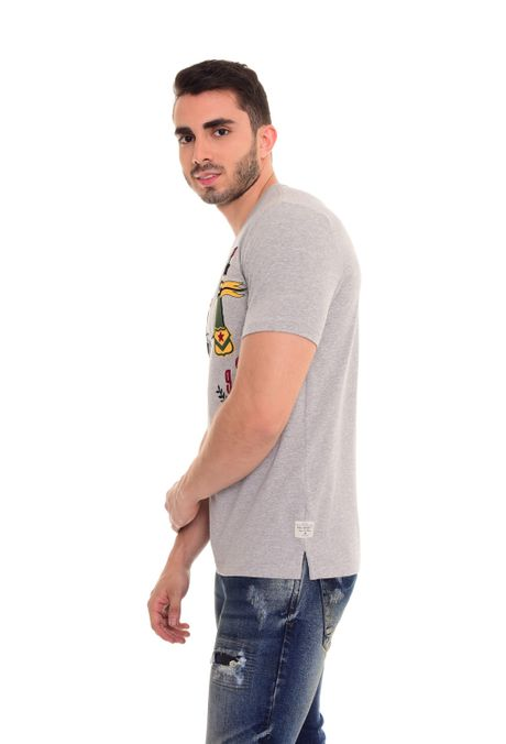 Camiseta-QUEST-Original-Fit-QUE112180033-42-Gris-Jaspe-2