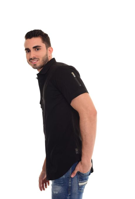 Camisa-QUEST-Slim-Fit-QUE111180016-19-Negro-2