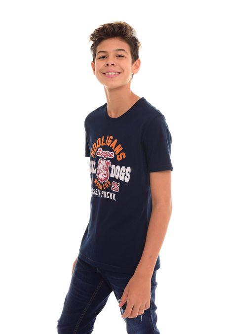 Camiseta-QUEST-QUE363180007-16-Azul-Oscuro-2