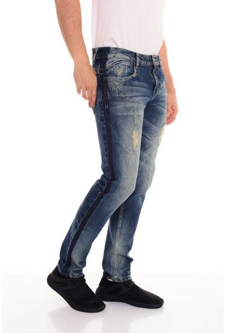 Jean-QUEST-Slim-Fit-QUE110180012-15-Azul-Medio-2